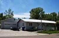 709 Poplar Drive, Colstrip, MT 59323