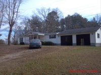 224 Owens Chapel Rd, Union Mills, NC 28167