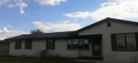 9148 Marietta Road, Kingston, OH 45644
