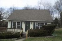 202 Sigler St S, Kingwood, WV 26537 Foreclosure