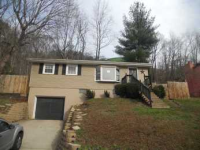 1566 E Woodland Dr, Charleston, WV 25311 Foreclosure
