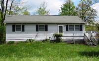 115 Sharon Lane, #D-4, Kingwood, WV 26537 Foreclosure