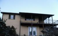 124 Hidden Valley Drive, Ronceverte, WV 24970