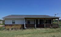 Hc63 Box1498, Romney, WV 26757