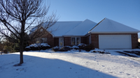 567 Turnberry Drive, Charles Town, WV 25414