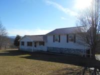 Box 2c Hc 81, Ballard, WV 24918